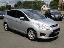Ford C-Max 1,63 i